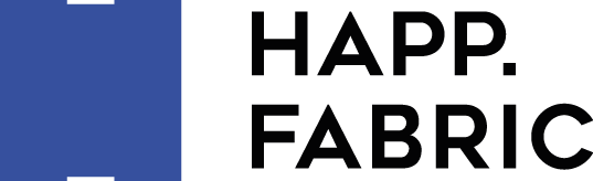 happfabric